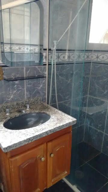 FOTO9 - Apartamento 3 quartos à venda Guarulhos,SP - R$ 380.000 - AP0393 - 11