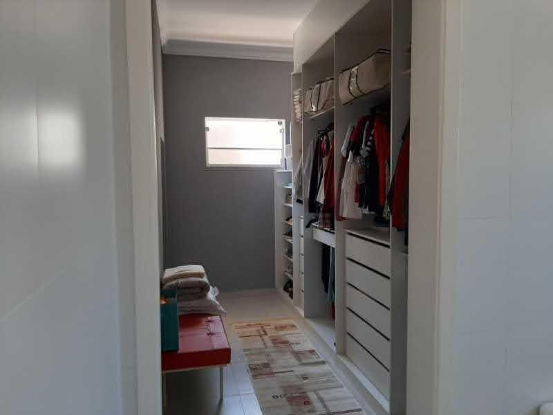 FOTO11 - Casa em Condomínio 3 quartos à venda Itatiba,SP - R$ 1.350.000 - VICN30072 - 13