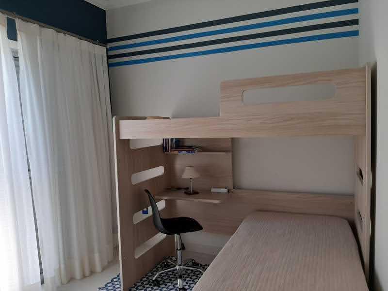 FOTO5 - Casa em Condomínio 3 quartos à venda Itatiba,SP - R$ 1.350.000 - VICN30072 - 7