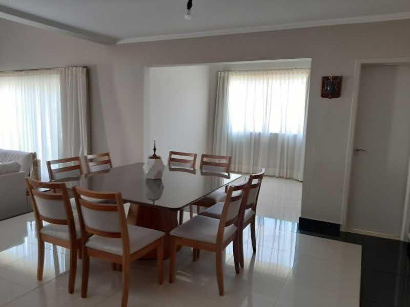 FOTO7 - Casa em Condomínio 3 quartos à venda Itatiba,SP - R$ 1.350.000 - VICN30072 - 9