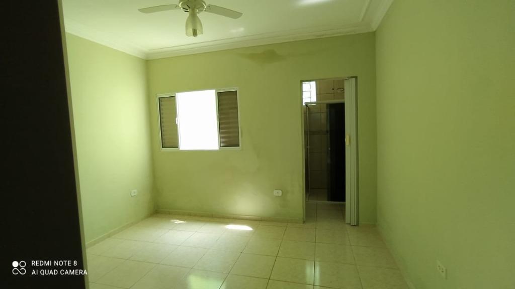 FOTO10 - Casa 5 quartos à venda Itatiba,SP - R$ 750.000 - CA2435 - 12