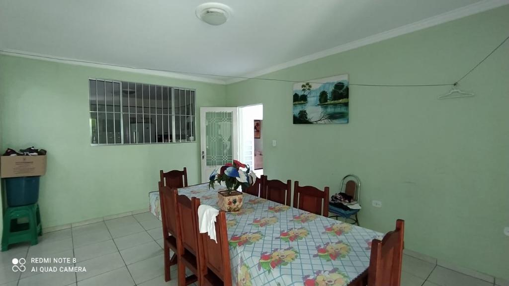 FOTO22 - Casa 5 quartos à venda Itatiba,SP - R$ 750.000 - CA2435 - 24