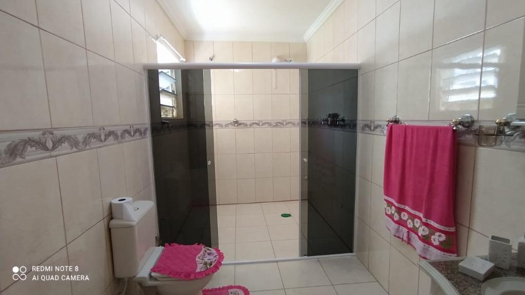 FOTO4 - Casa 5 quartos à venda Itatiba,SP - R$ 750.000 - CA2435 - 6