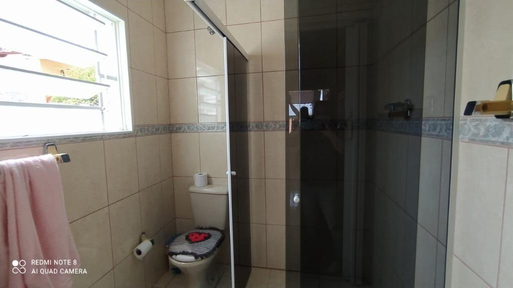 FOTO7 - Casa 5 quartos à venda Itatiba,SP - R$ 750.000 - CA2435 - 9