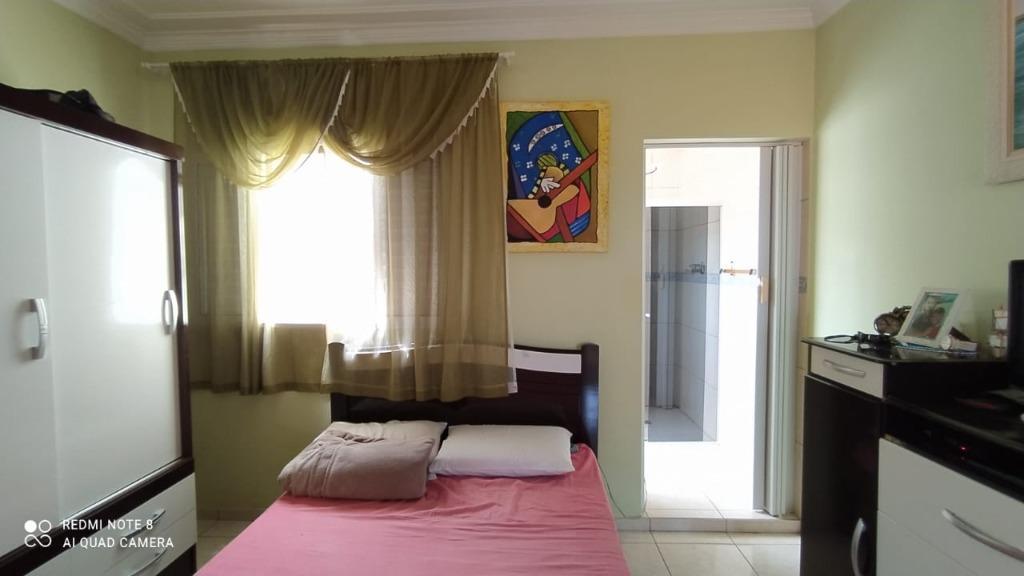 FOTO8 - Casa 5 quartos à venda Itatiba,SP - R$ 750.000 - CA2435 - 10