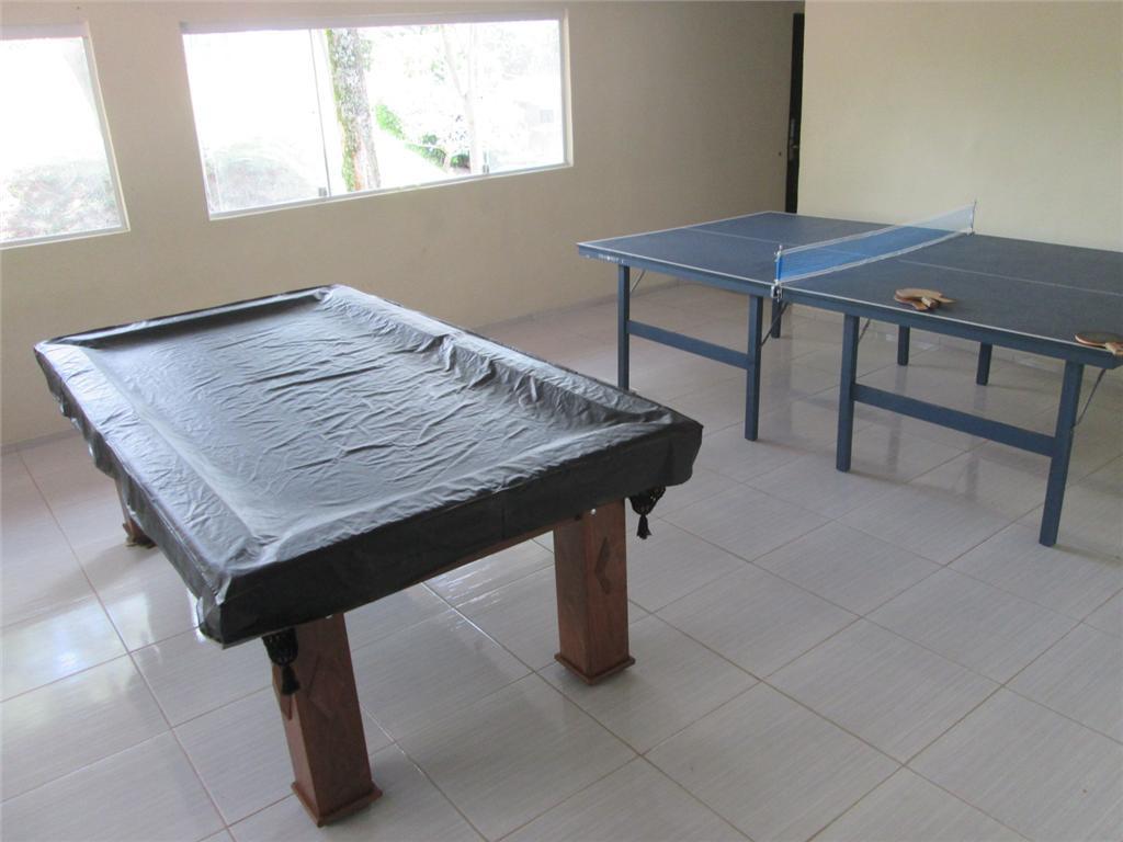 FOTO15 - Chácara à venda Itatiba,SP - R$ 1.600.000 - CH0005 - 17