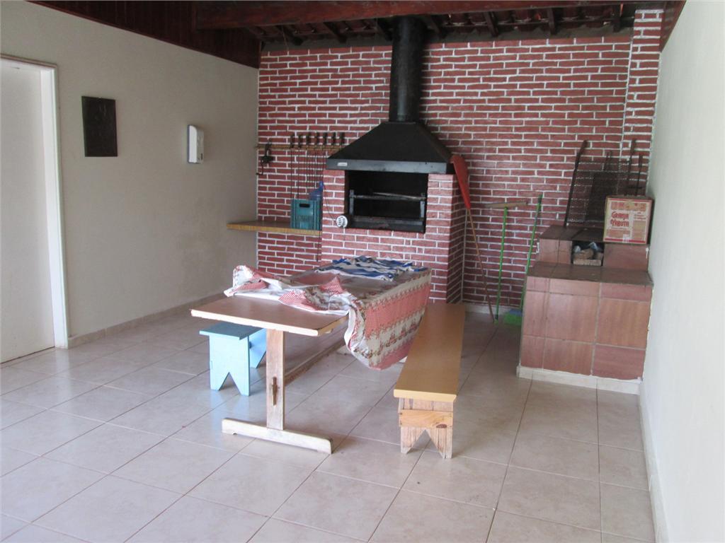 FOTO17 - Chácara à venda Itatiba,SP - R$ 1.600.000 - CH0005 - 19