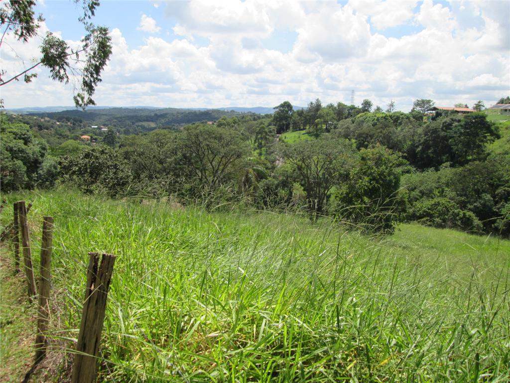 FOTO8 - Chácara à venda Itatiba,SP - R$ 1.600.000 - CH0005 - 10