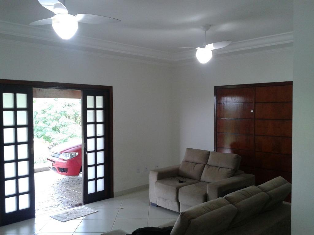 FOTO19 - Chácara à venda Itatiba,SP Jardim Leonor - R$ 600.000 - CH0025 - 20