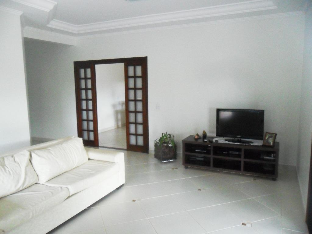 FOTO22 - Chácara à venda Itatiba,SP Jardim Leonor - R$ 600.000 - CH0025 - 23