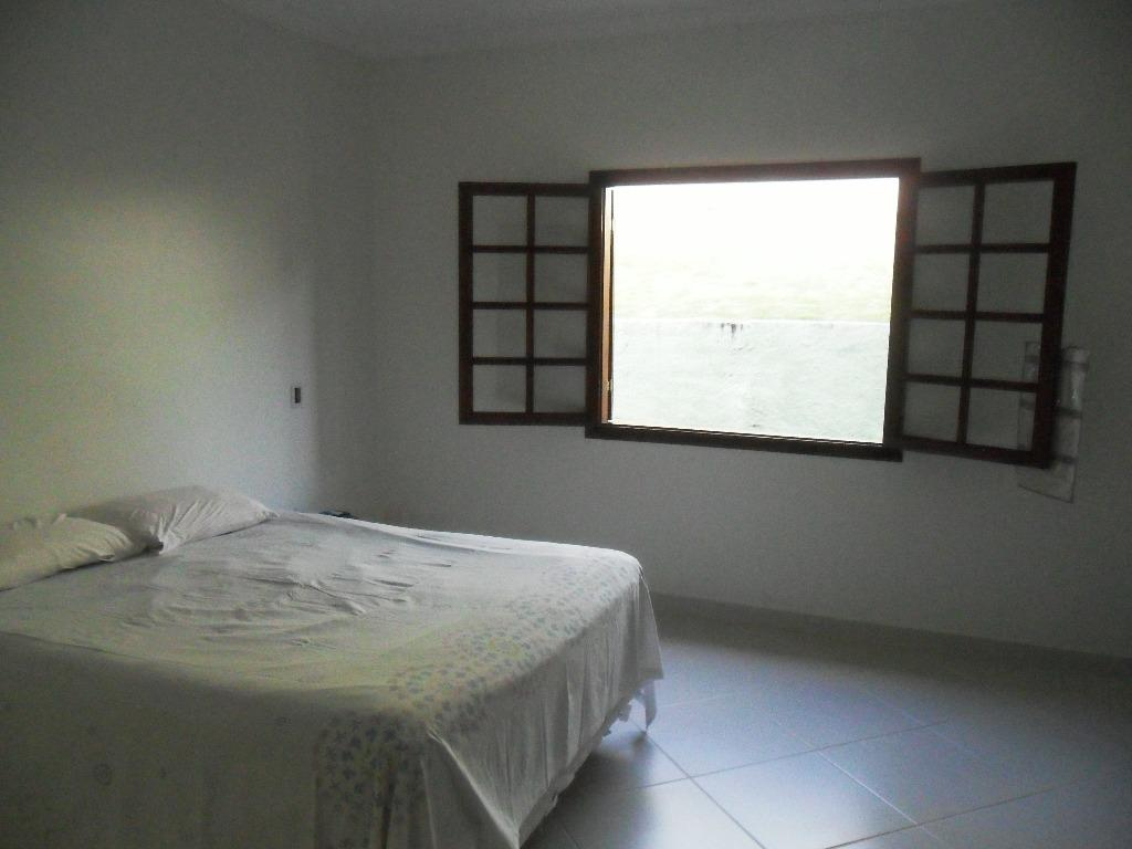 FOTO24 - Chácara à venda Itatiba,SP Jardim Leonor - R$ 600.000 - CH0025 - 25