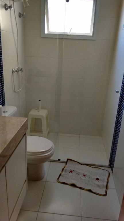 FOTO10 - Apartamento 3 quartos à venda Itatiba,SP - R$ 795.000 - AP0397 - 12