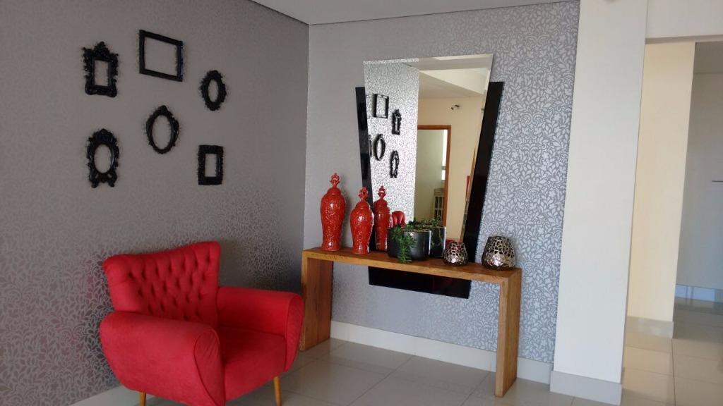 FOTO11 - Apartamento 3 quartos à venda Itatiba,SP - R$ 795.000 - AP0397 - 13