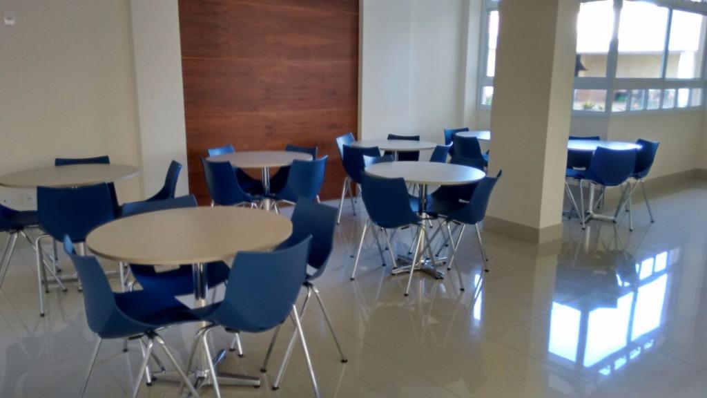 FOTO13 - Apartamento 3 quartos à venda Itatiba,SP - R$ 795.000 - AP0397 - 15