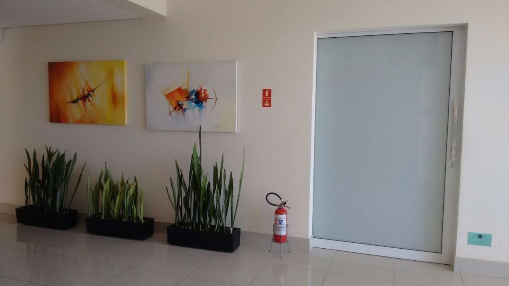 FOTO15 - Apartamento 3 quartos à venda Itatiba,SP - R$ 795.000 - AP0397 - 17