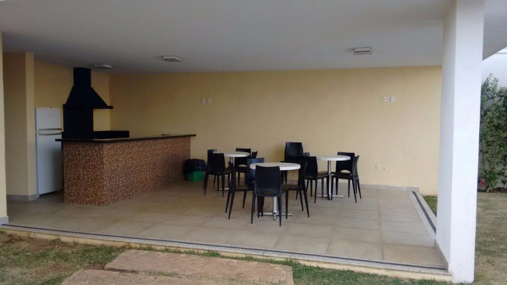 FOTO17 - Apartamento 3 quartos à venda Itatiba,SP - R$ 795.000 - AP0397 - 19