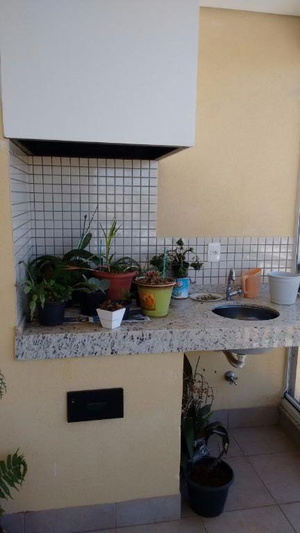FOTO18 - Apartamento 3 quartos à venda Itatiba,SP - R$ 795.000 - AP0397 - 20