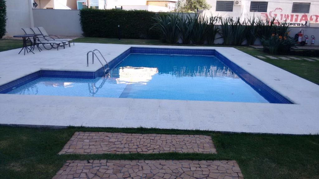 FOTO19 - Apartamento 3 quartos à venda Itatiba,SP - R$ 795.000 - AP0397 - 21