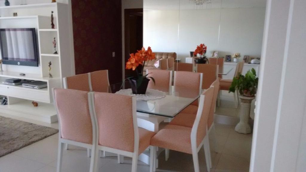 FOTO2 - Apartamento 3 quartos à venda Itatiba,SP - R$ 795.000 - AP0397 - 4