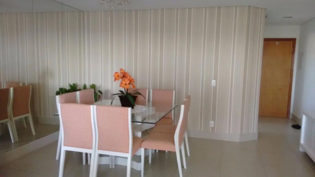 FOTO3 - Apartamento 3 quartos à venda Itatiba,SP - R$ 795.000 - AP0397 - 5
