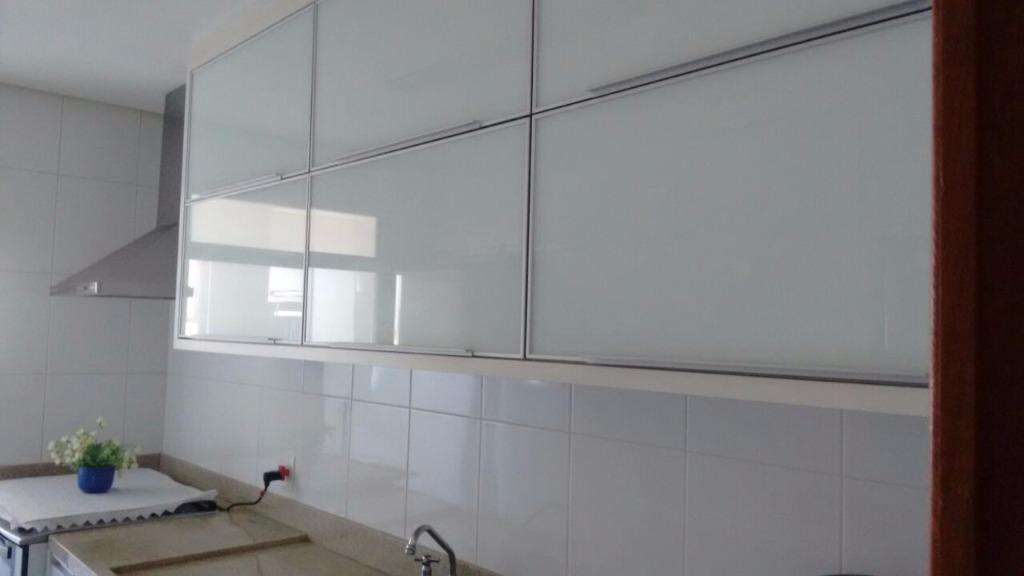 FOTO4 - Apartamento 3 quartos à venda Itatiba,SP - R$ 795.000 - AP0397 - 6