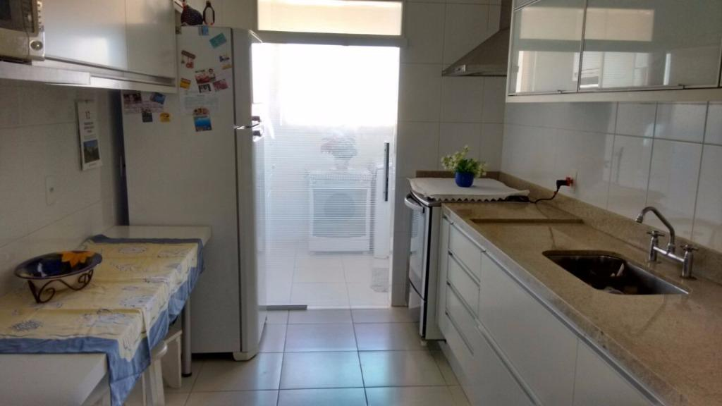 FOTO5 - Apartamento 3 quartos à venda Itatiba,SP - R$ 795.000 - AP0397 - 7