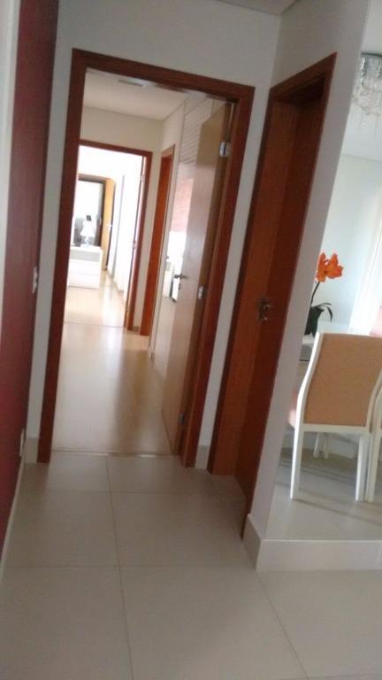 FOTO7 - Apartamento 3 quartos à venda Itatiba,SP - R$ 795.000 - AP0397 - 9