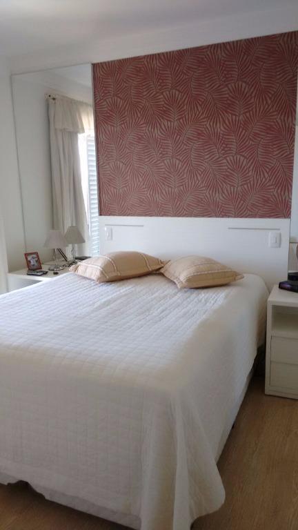 FOTO8 - Apartamento 3 quartos à venda Itatiba,SP - R$ 795.000 - AP0397 - 10
