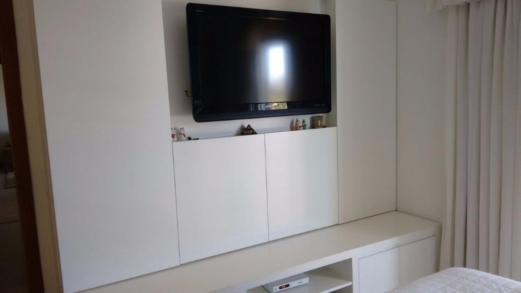 FOTO9 - Apartamento 3 quartos à venda Itatiba,SP - R$ 795.000 - AP0397 - 11