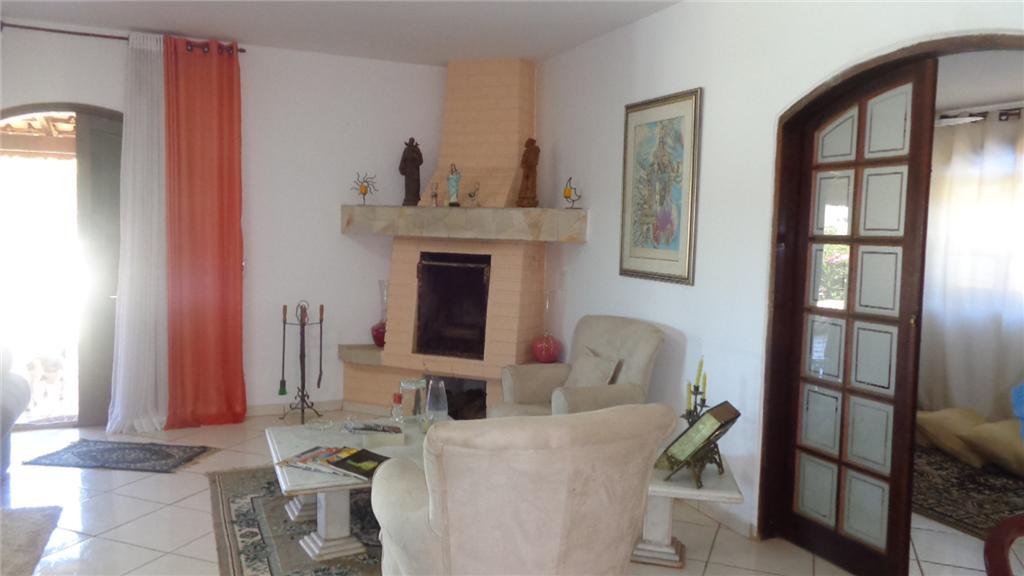 FOTO18 - Chácara à venda Itatiba,SP Jardim Leonor - R$ 980.000 - CH0034 - 20