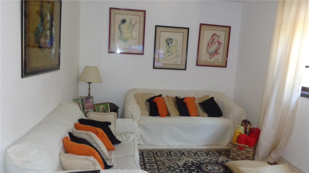FOTO20 - Chácara à venda Itatiba,SP Jardim Leonor - R$ 980.000 - CH0034 - 22