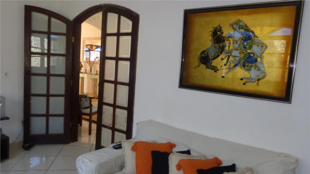 FOTO21 - Chácara à venda Itatiba,SP Jardim Leonor - R$ 980.000 - CH0034 - 23