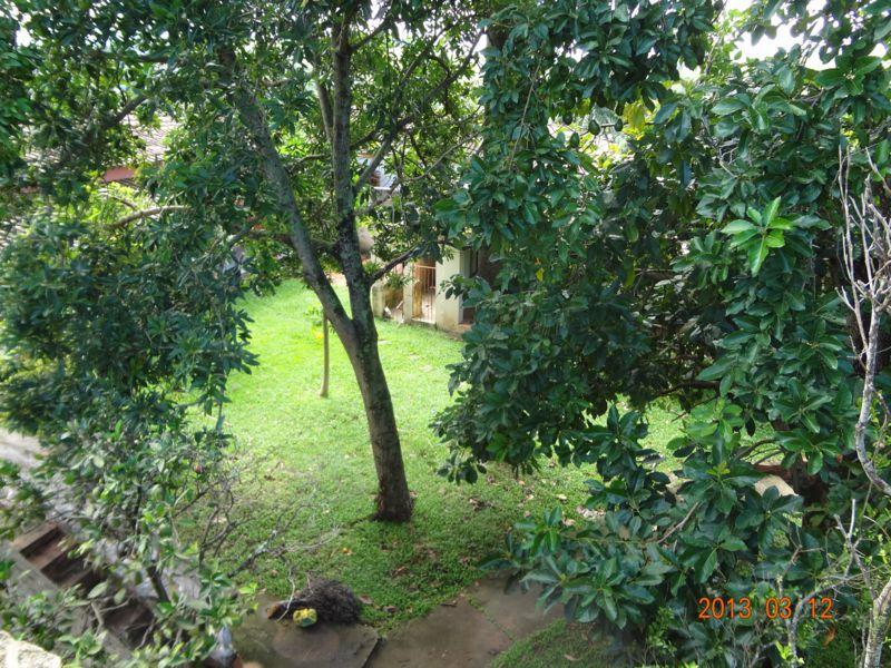 FOTO9 - Chácara à venda Itatiba,SP Jardim Leonor - R$ 980.000 - CH0034 - 11