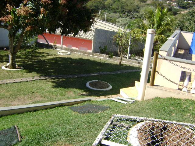 FOTO10 - Chácara 1325m² à venda Itatiba,SP - R$ 1.050.000 - CH0066 - 12