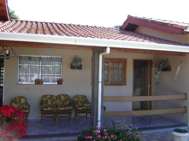 FOTO11 - Chácara 1325m² à venda Itatiba,SP - R$ 1.050.000 - CH0066 - 3
