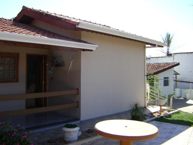 FOTO12 - Chácara 1325m² à venda Itatiba,SP - R$ 1.050.000 - CH0066 - 4