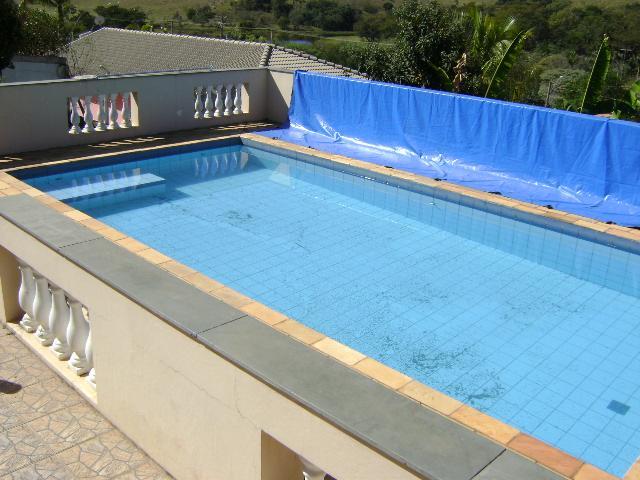 FOTO14 - Chácara 1325m² à venda Itatiba,SP - R$ 1.050.000 - CH0066 - 13