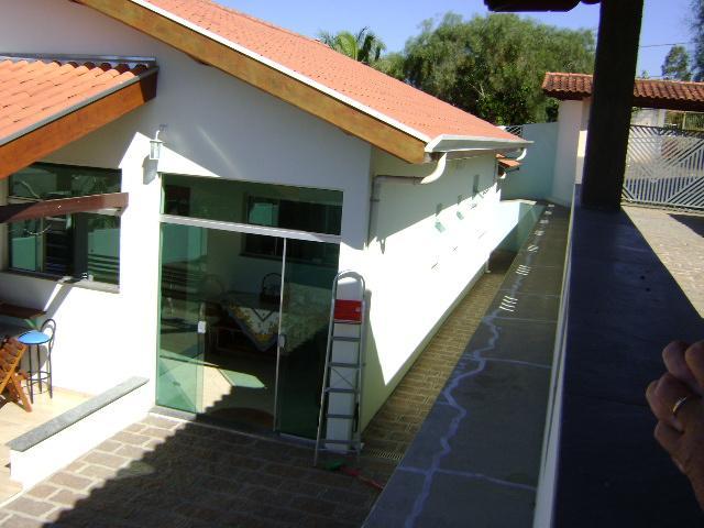 FOTO16 - Chácara 1325m² à venda Itatiba,SP - R$ 1.050.000 - CH0066 - 15