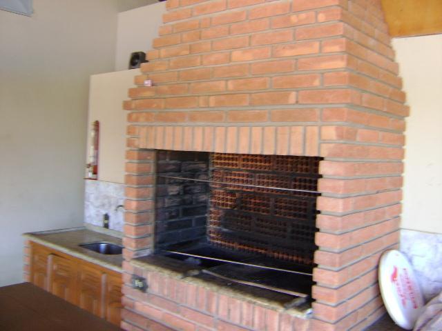 FOTO18 - Chácara 1325m² à venda Itatiba,SP - R$ 1.050.000 - CH0066 - 16