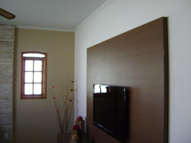 FOTO19 - Chácara 1325m² à venda Itatiba,SP - R$ 1.050.000 - CH0066 - 17