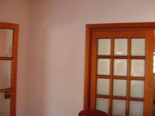 FOTO22 - Chácara 1325m² à venda Itatiba,SP - R$ 1.050.000 - CH0066 - 20