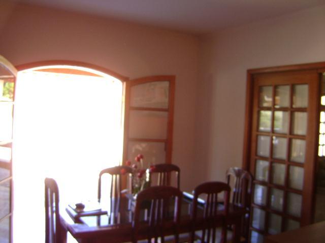 FOTO28 - Chácara 1325m² à venda Itatiba,SP - R$ 1.050.000 - CH0066 - 24