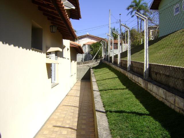 FOTO32 - Chácara 1325m² à venda Itatiba,SP - R$ 1.050.000 - CH0066 - 28