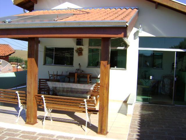 FOTO34 - Chácara 1325m² à venda Itatiba,SP - R$ 1.050.000 - CH0066 - 29