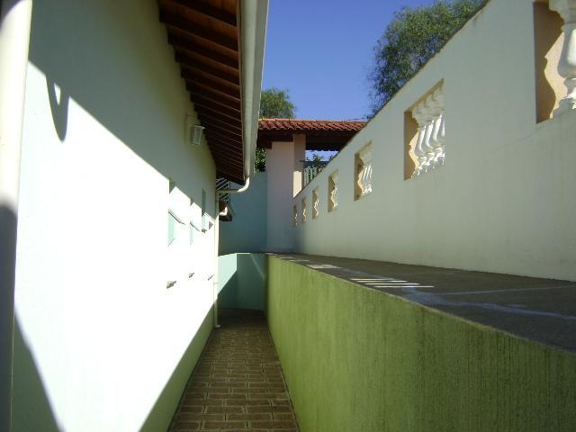 FOTO35 - Chácara 1325m² à venda Itatiba,SP - R$ 1.050.000 - CH0066 - 30