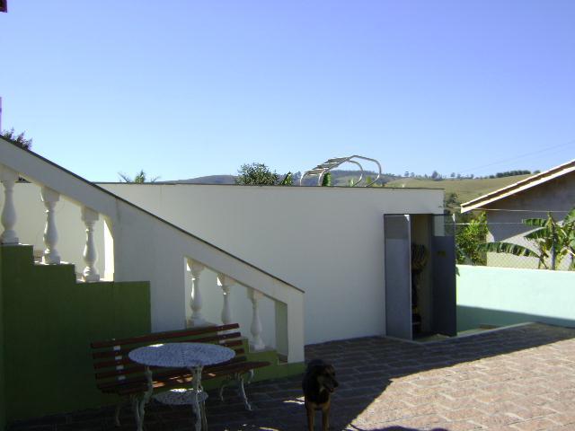 FOTO36 - Chácara 1325m² à venda Itatiba,SP - R$ 1.050.000 - CH0066 - 31