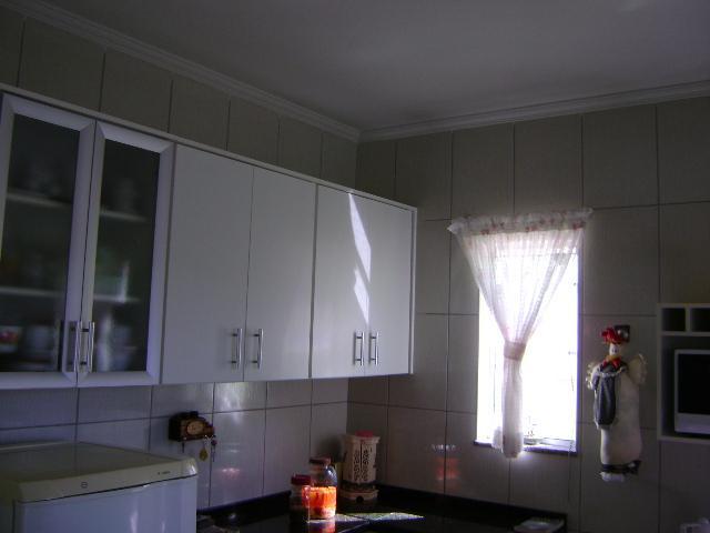FOTO37 - Chácara 1325m² à venda Itatiba,SP - R$ 1.050.000 - CH0066 - 32