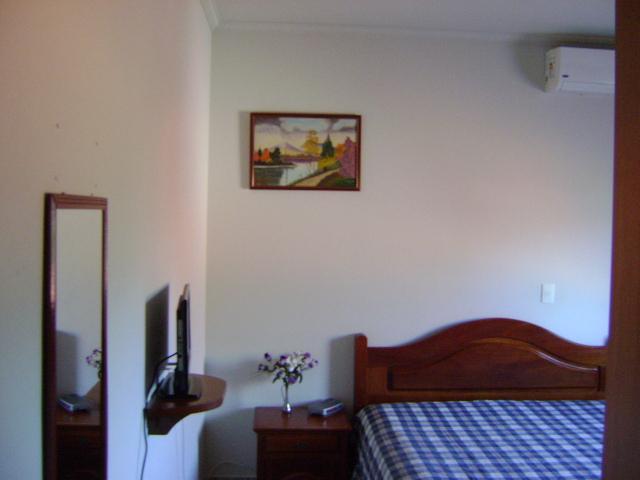 FOTO39 - Chácara 1325m² à venda Itatiba,SP - R$ 1.050.000 - CH0066 - 34
