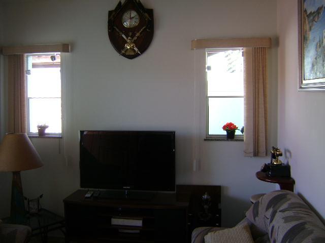 FOTO41 - Chácara 1325m² à venda Itatiba,SP - R$ 1.050.000 - CH0066 - 36