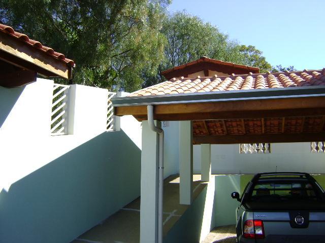 FOTO43 - Chácara 1325m² à venda Itatiba,SP - R$ 1.050.000 - CH0066 - 37